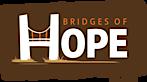 Bridgesofhopemn's Company logo