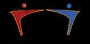 Bridges To Leadership - Pasc's Company logo