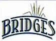 Golfthebridges's Company logo
