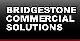 Bridgestone Commercial Solutions's Company logo