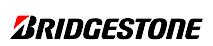 Bridgestone's Company logo