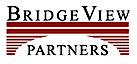 BridgeView Partners's Company logo