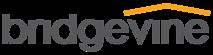 Bridgevine's Company logo