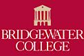 Bridgewater College's Company logo