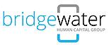Bridgewater Human Capital's Company logo