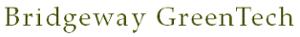 Bridgeway GreenTech's Company logo