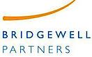 Bridgewell Partners's Company logo