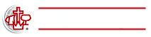 Bridgton Alliance Church's Company logo