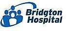 Bridgton Hospital's Company logo