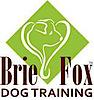 Brie Fox Dog Training's Company logo