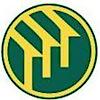 Brieck Construction's Company logo