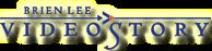 Videostory's Company logo