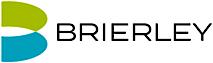 Brierley+Partners's Company logo