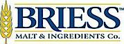 Briess Industries's Company logo