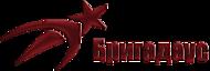 Brigadaus's Company logo