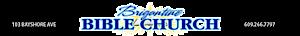 Brigantine Bible Church's Company logo