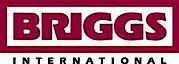Briggsinternational's Company logo