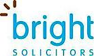 BRIGHT (SOUTH WEST)'s Company logo