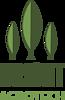 Bright Agrotech's Company logo