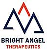 Bright Angel Therapeutics's Company logo