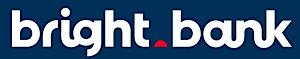 Bright Bank's Company logo