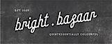 Bright.bazaar's Company logo