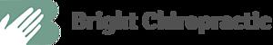 Bright Chiropractic Dr. Douglas Bright & Dr. Lucinda Jordan's Company logo