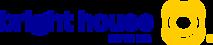Bright House Networks's Company logo