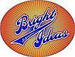 BRiGHT Ideas Software's Company logo