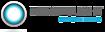 Bright Light Systems Logo
