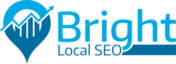 Bright Local Seo's Company logo