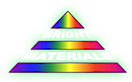 Bright Materials Srl's Company logo