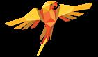 Brightmatterrecruitment's Company logo