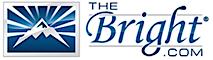 Thebright's Company logo