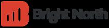 Bright North's Company logo