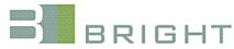 Bright Pharmaceutical Services's Company logo