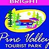 Bright Pine Valley Tourist Park's Company logo