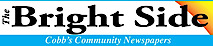 Bright Side Newspapers's Company logo