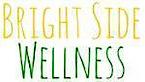 Bright Side Wellness's Company logo