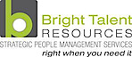 Bright Talent Resources's Company logo