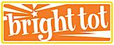 Bright Tot's Company logo