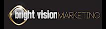 Bright Vision Marketing's Company logo