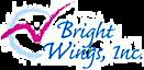 Liquidsmudge's Company logo