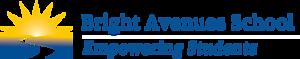 Brightavenues School's Company logo
