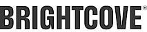 Brightcove's Company logo