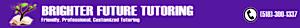 Bftutoring's Company logo