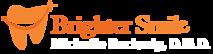 Brightersmilechicago's Company logo