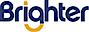 Careington's Competitor - Brighter Inc logo