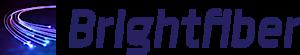 Brightfiber's Company logo