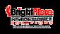 Oakmontconstruction's Competitor - Brightflare Performance Solutions logo